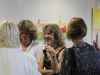 vernissage-matheis-18