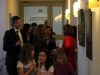 vernissage-matheis-47