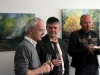 vernissage-matheis-52