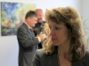 vernissage-matheis-56