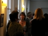 vernissage-matheis-59